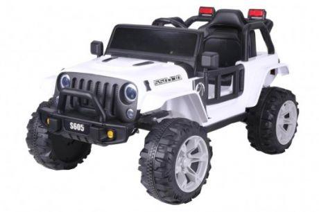 Детский электромобиль T222TT