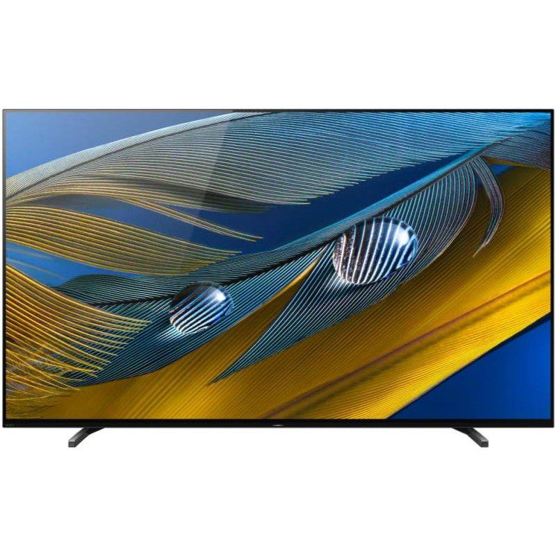 Телевизор Sony XR-77A80J