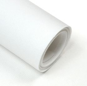 Нетканый фон для фотографа 3 х 2 метра (Белый)