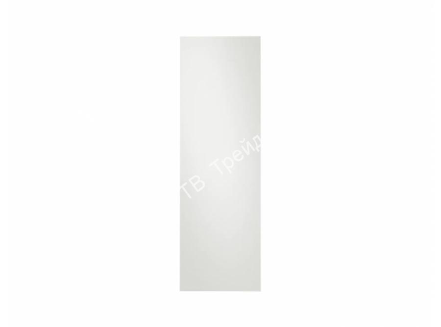 Панель для BeSpoke RR39T или RZ32T молочный белый (матовый металл)