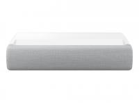 Проектор Samsung SP-LSP9TUAXRU