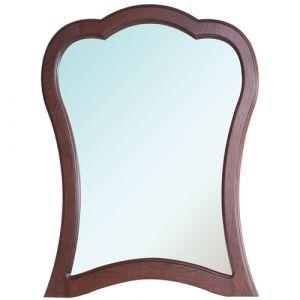 Зеркало Bellezza Грация Люкс 90