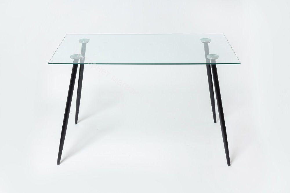 Стол UDT 5003 прозрачный