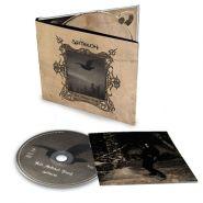 SATYRICON - Dark Medieval Times (Reissue) [DIGICD]