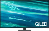 Телевизор Samsung QE50Q80AAU