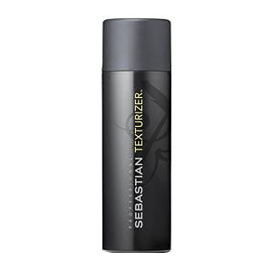 Sebastian Form Texturizer - Гель для текстурной укладки волос 150 мл