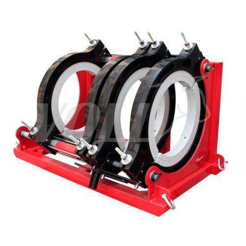 Аппарат для сварки пластиковых труб VOLL V-Weld G1000