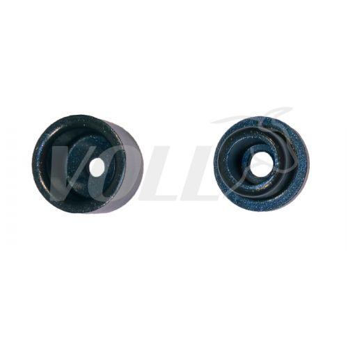 Сменная насадка диаметр VOLL 75 мм