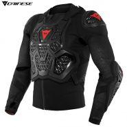 Куртка-протектор Dainese MX2, Черная