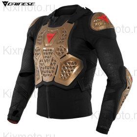 Куртка-протектор Dainese MX2, Коричневая
