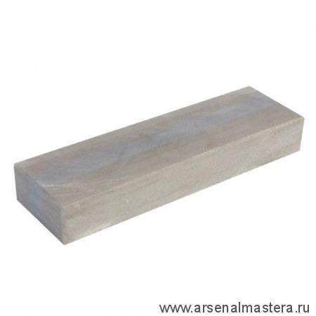 Заточной абразив (Натуральный заточной камень) 6000 - 8000 грит Rozsutec 200 х 60 х 30 мм Narex 895803