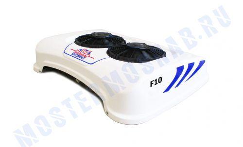 Рефрижератор FROST F10 / FC10