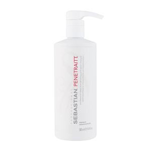 sebastian Penetraitt - Маска для восстановления волос 500 мл