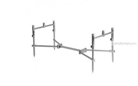 Rod-pod KAIDA A28-4A Артикул: A28-4A