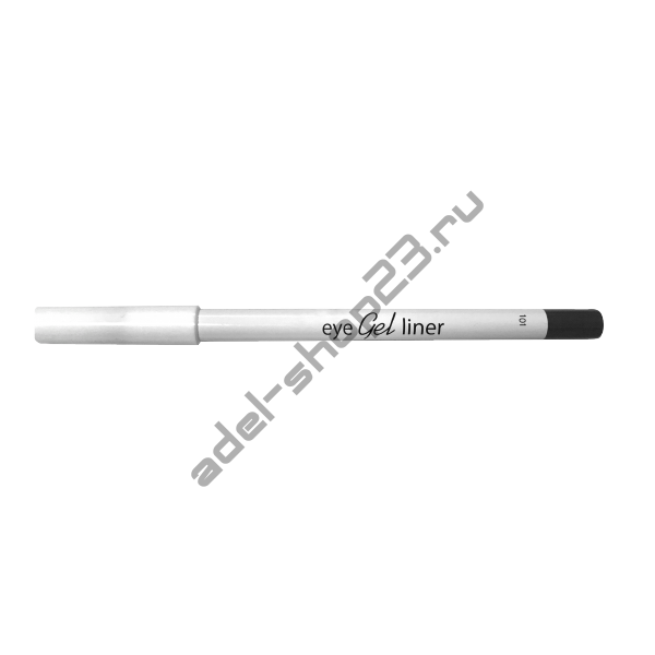 Lamel - Гелевый карандаш для глаз