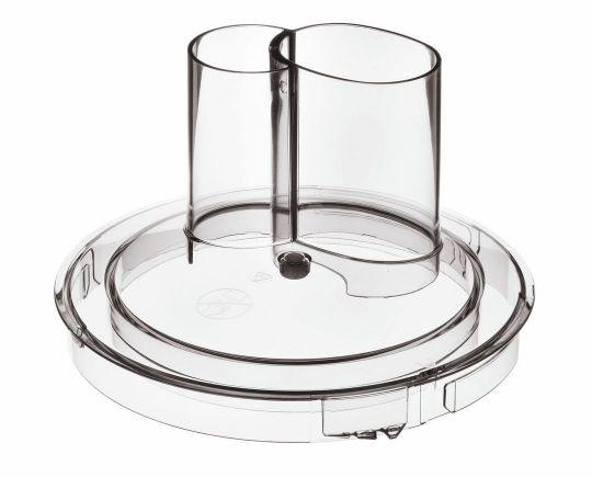 Крышка чаши для кухонного комбайна Bosch MCM5..
