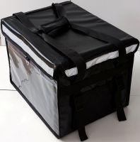 Термосумка для доставки Delivery Bag 40 литров