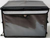 Термосумка для доставки Delivery Bag 55 литров