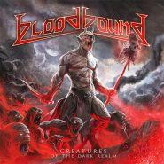 BLOODBOUND - Creatures Of The Dark Realm 2021