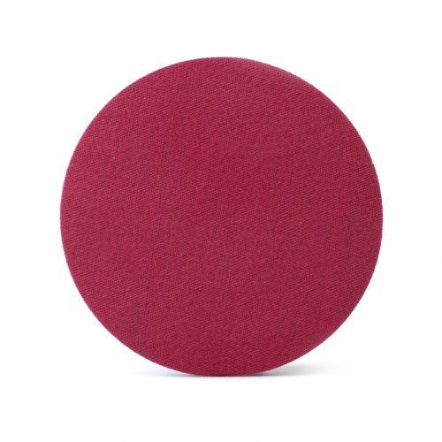 Шлифовальный круг Abralon SUNFOAM 125 мм Р3000