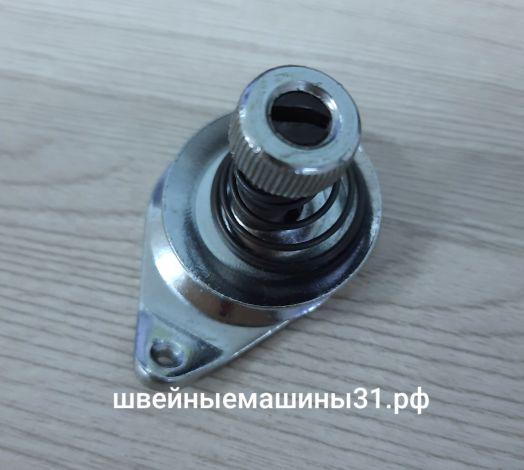Регулятор натяжения нити    цена 1 шт - 300 руб.