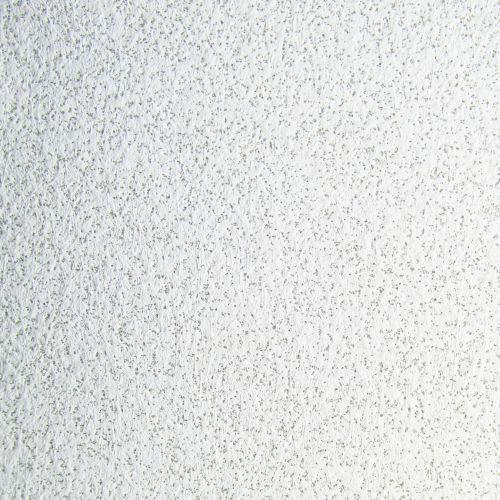 Потолочная плита Bioguard Acoustic Board 1200x600x17