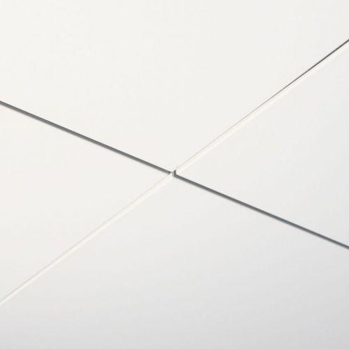 ORCAL Plain 400x2400x40 (R-H 200) hook-on
