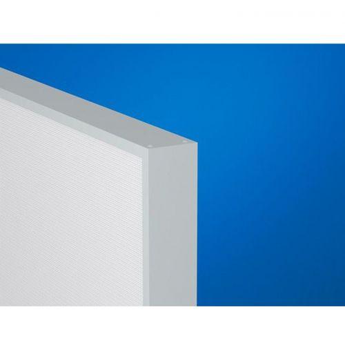 Akusto™ Screen A/Texona 1420x1200x88 Sea salt без стекла