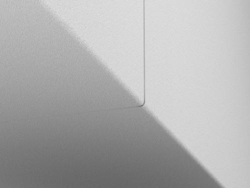 Focus Fixiform E (300+1600)x600x20