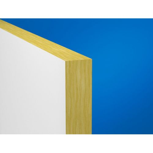 Akusto™ Wall A/Super G (3RD) 2700x1200x40 Белый 085