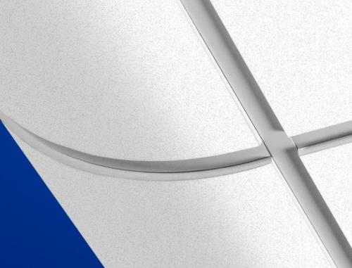 Focus Quadro 450 E, CC, OC 1200x1200x20