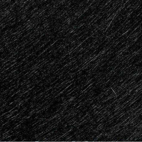 Industrial Black 1200x600x50 кромка A24 цвет Черный