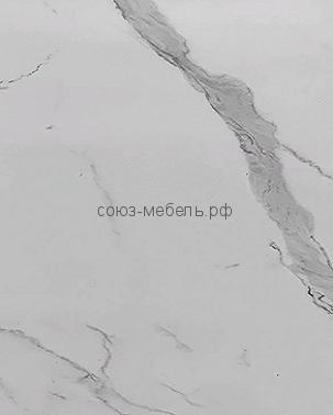 ВПГСФ 800 Кухня Скала