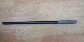 Ствол для пневматической винтовки Хатсан 125 HATSAN 125 калибр 4,5 мм РОДНОЙ