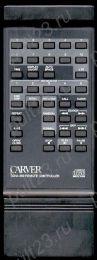 CARVER SD/A-350