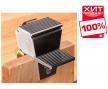 Стусло Veritas Dovetail Guide 1:6 магнитное для выпиливания ласточкиных хвостов  05T02.11 М00003362 ХИТ!
