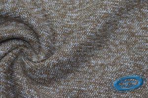 Пальтовая ткань 223-9302/C#1