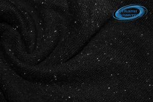 Трикотаж Зима VT-9177/C#3