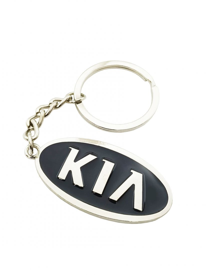 Брелок Auto Logo Kia