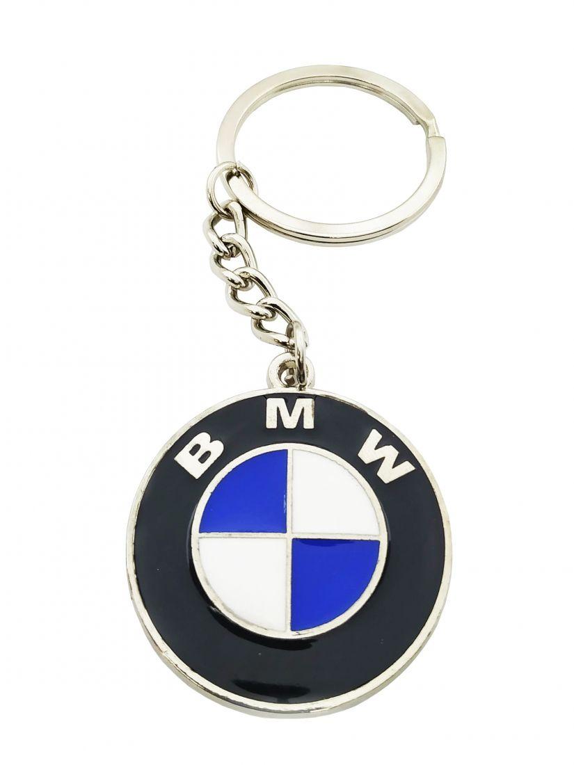 Брелок Auto Logo BMW