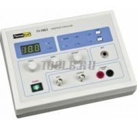 ПрофКиП Г3-108/2М Генератор сигналов НЧ (0.01 Гц … 30 КГц) фото