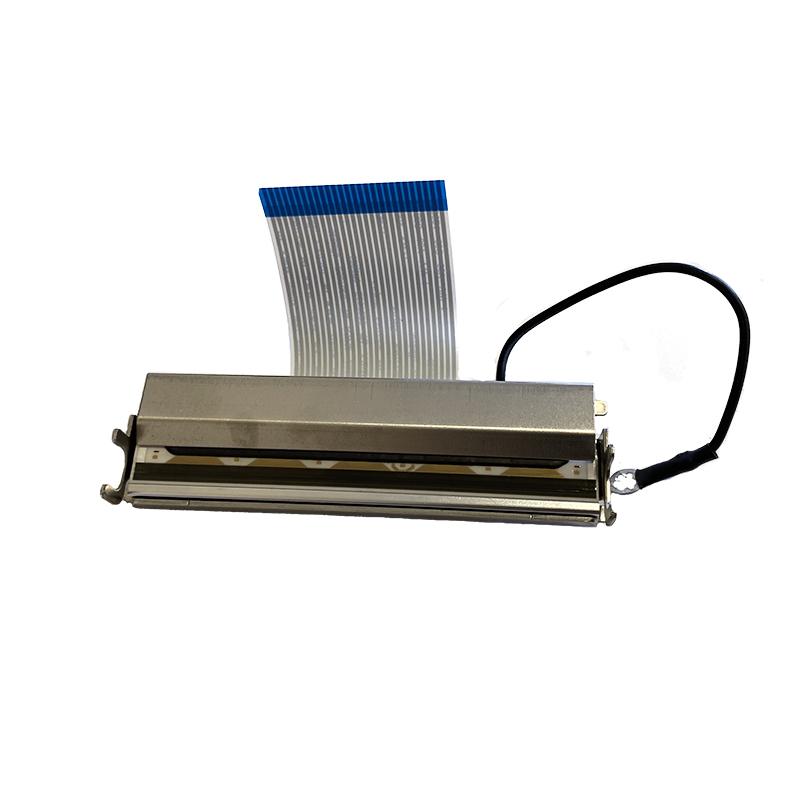 Термоголовка для принтера этикеток XP-DT325B Original