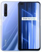 Realme X50, 6.128Gb (Все цвета)