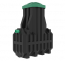 Септик Термит Трансформер 1,3S