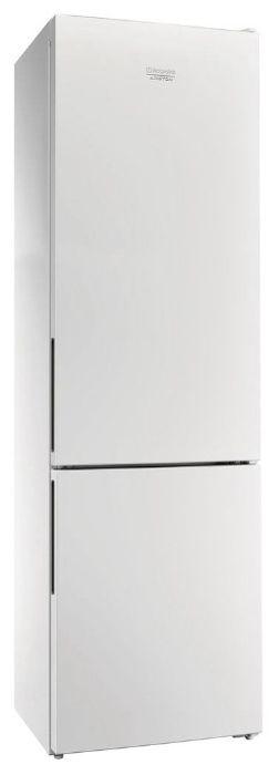 Холодильник Hotpoint-Ariston HDC 320 Белый