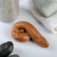 """Силиконовая форма для мыла """"Сюрприз"""""""