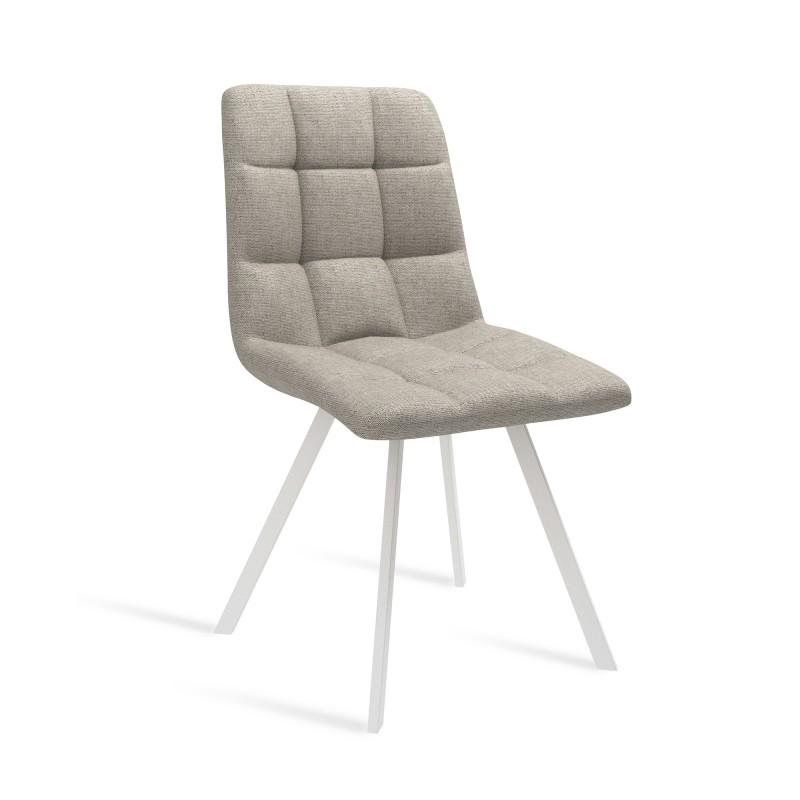 ФИН стул из ткани цвета в ассортименте,ЛИСТВИНГ