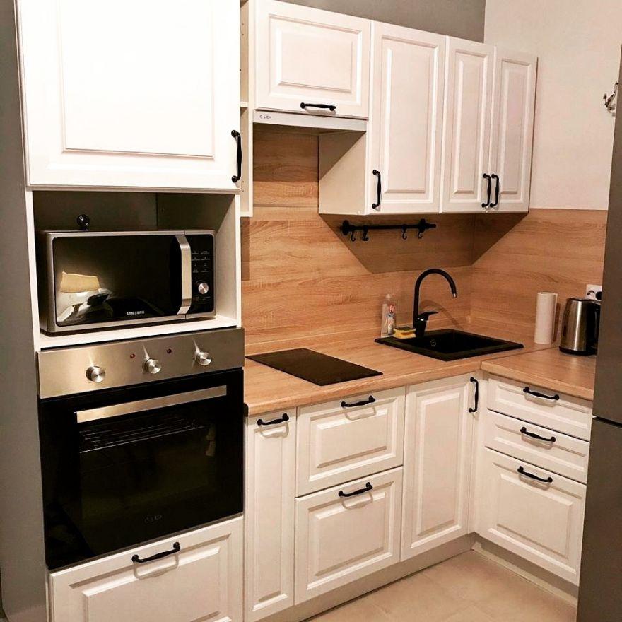 Кухня Прага Виват