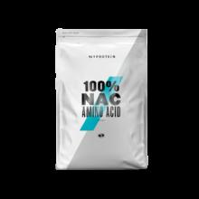 Аминокислота NAC (N-Ацетил-L-Цистеин) 200 гр Myprotein (Великобритания)