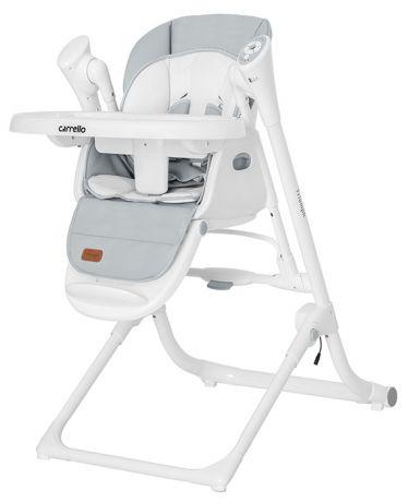 Стульчик для кормления CRL-10302 CARRELLO Triumph